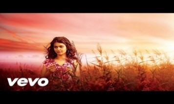 Kadal Karaiyile Song Lyrics