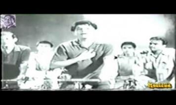 Kadam Badhaye Ja, Naa Dar Kadam Badhaye Ja Song Lyrics