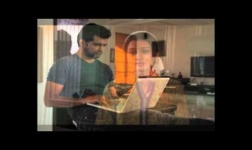 Kadhal Kiliye Song Lyrics