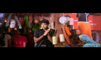 Kadhal Vaithu Song Lyrics