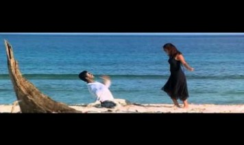 Kadhalikum Aasai Illai Song Lyrics