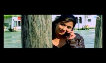 Kadhil Mattum Inbamaa Song Lyrics