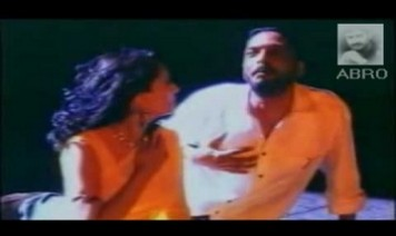 Kaise Bataaoon Main Song Lyrics