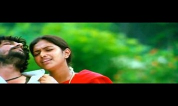 Kaiya Pudi Kannu Paaru Song Lyrics