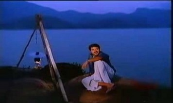 Kalyaana Thaen Nilaa Song Lyrics