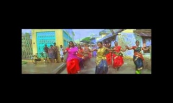 Kalyanamam Kalyanam Song Lyrics