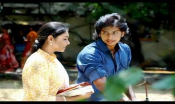 Kan Kondu Song Lyrics