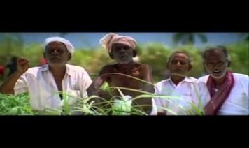Kanavugal Pookkum Song Lyrics