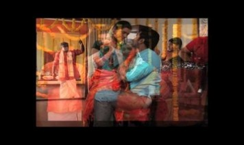 Kannadi Silaye Song Lyrics