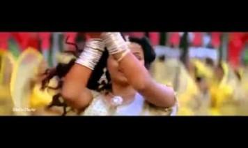 Kannan Varum Velai Song Lyrics