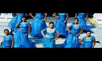 Kannanin Leelaikku Song Lyrics