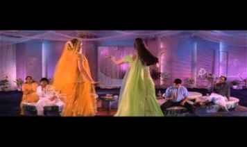 Kannodu Kaanbathellaam Song Lyrics