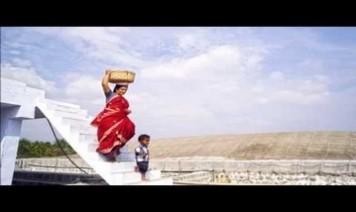 Kanpadum Unmugam Song Lyrics