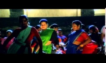 Kappaleri Poyaachu Song Lyrics