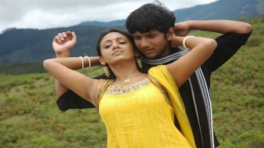 Kaathirunthu Kaathal Song Lyrics