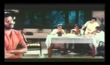 Kavithaigal Sollava Sad Song Lyrics