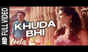 Khuda Bhi Song Lyrics