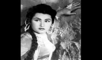 Kisi Tarah Se Muhabbat Mein Chain Pa Na Sake Song Lyrics