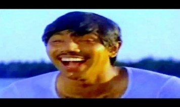 Kodiyile Mallikapoo Song Lyrics