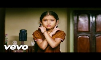 Kokkara Kozhi Song Lyrics