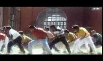 Konja Naal Poru Thalaivaa Song Lyrics