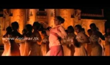 Konjam Nilavu Song Lyrics