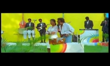Konji Konji Alaigal Oada Song Lyrics