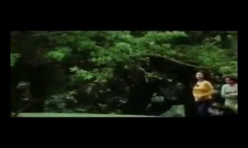 Kuch Is Tarah, Khush Hai Yeh Dil Song Lyrics