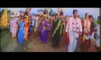 Kummi Adi Kummi Adi Song Lyrics