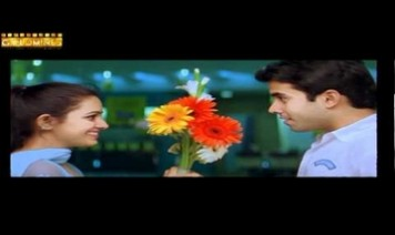 Kyu Dil Bichade Song Lyrics