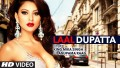 Laal Dupatta Song Lyrics