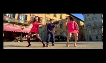 Laddu Laddu Rendu Laddu Song Lyrics