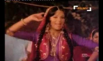 Ladi Najariya Ladi Song Lyrics