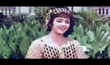 Lehra Ke Aaya Hai Song Lyrics