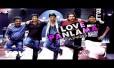 Love Panalama Venama Song Lyrics
