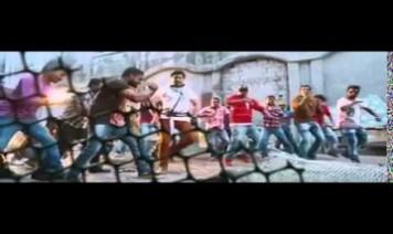 Lovendravan Nee Yaaruda Song Lyrics