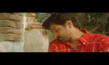 Maalai En Vethanai Song Lyrics