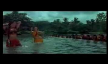 Mai Bholi Hasina Song Lyrics