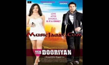 Main Jabse Tujhse Mila Song Lyrics