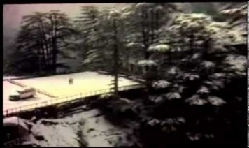 Maine Ek Khwab Sa Dekha Hai Song Lyrics