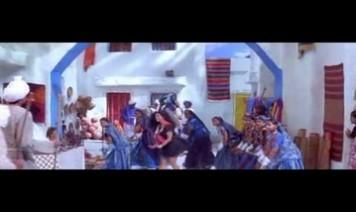 Mana Madurai Maamara Kilaiyilae Song Lyrics