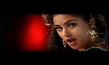 Manam Virumbuthe Female Song Lyrics