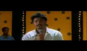 Manasae Manasae, Manasil Baaram Song Lyrics