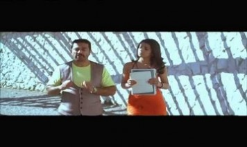 Manmadan Ambu Song Lyrics