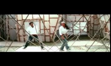 Manmadhane Nee Song Lyrics