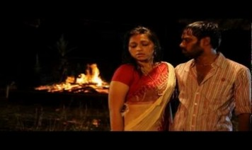 Mannai Nambalaam Song Lyrics