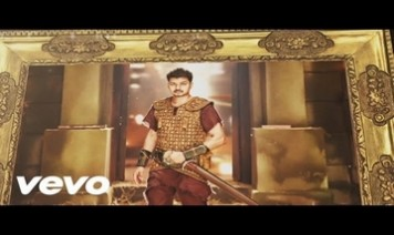 Mannavanae Mannavanae Song Lyrics