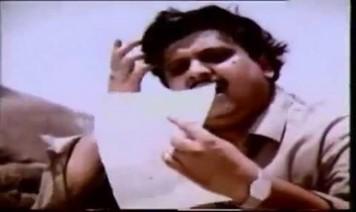 Mannil Intha Kaadhal Song Lyrics