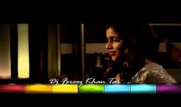Mareez-E-Ishq Song Lyrics