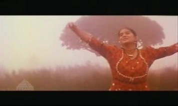 Margazhi Poove Song Lyrics